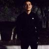 Данил, 18, г.Красноярск