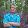 Игорь, 31, г.Чита