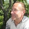 Александр, 63, г.Тула