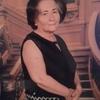 Manush, 68, г.Лос-Анджелес