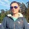 фёдор, 37, г.Кинешма