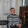 Антон, 31, г.Томск