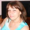 Ольга, 31, г.Брянка