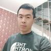 Тик, 23, г.Бишкек