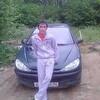 Шухрат, 33, г.Джалал-Абад
