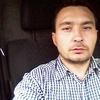 Сандрик Александр, 28, г.Алматы́