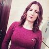 Таня, 23, Калуш