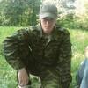 Владислав, 25, г.Бобруйск