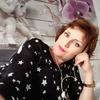 Ольга, 39, г.Гамбург