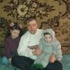 Алексей Глуховской, 34, г.Жердевка