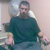Андрей, 37, г.Полысаево