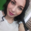 Светлана, 32, г.Котлас