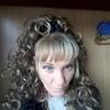 Юлина, 37, г.Липецк