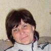 Марина, 56, г.Новосибирск