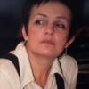 Татьяна, 53, г.Щербинка