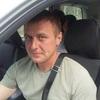 Владимир, 33, г.Ochota