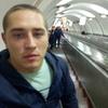 Алексей, 22, г.Корма