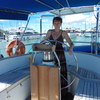 Наталья, 58, г.Владивосток