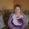 Тамара, 65, г.Новотроицк