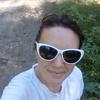 Александра, 41, г.Иваново