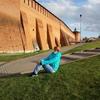 Татьяна, 34, г.Астрахань