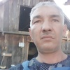 Эдуард, 43, г.Арамиль