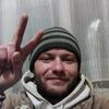 Андрей, 33, Мелітополь