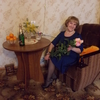 галина, 52, г.Псков