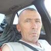 вася, 55, г.Винница