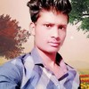 sid rawat, 16, г.Gurgaon