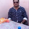 jony, 38, г.Бхилаи