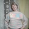 Татьяна, 42, г.Нижний Новгород