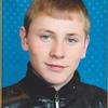 Алексей, 22, г.Милютинская
