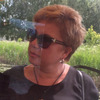 Zifa, 52, г.Москва