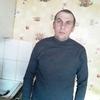 Макс, 32, г.Тула
