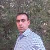 Ахмед, 37, г.Астана