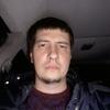 Yegor, 31, г.Мариуполь