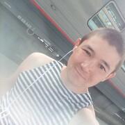 Вадим 20 Учалы