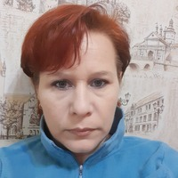 Наталья, 43 года, Скорпион, Великий Новгород (Новгород)