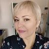 Елена, 43, г.Иркутск