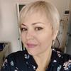 Elena, 43, Irkutsk