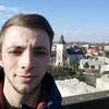 Евгений, 25, г.Мариуполь