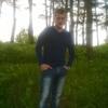 Александр, 28, г.Кричев