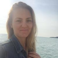 Ирина, 36 лет, Водолей, Москва