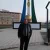 григорий, 58, г.Алмалык