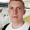 Станислав, 27, г.Новороссийск