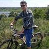 Андрей, 22, г.Кролевец