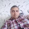 Николай, 20, г.Белово