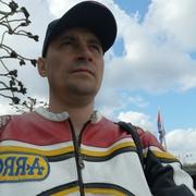 Dima 46 лет (Лев) Гамбург