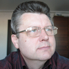 Владимир, 50, г.Ессентуки